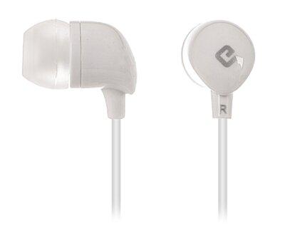 Навушники ERGO VT-229 White 1