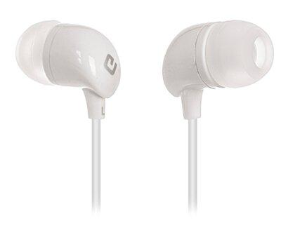 Навушники ERGO VT-229 White 2