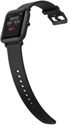 Умные часы Amazfit Bip Black 4
