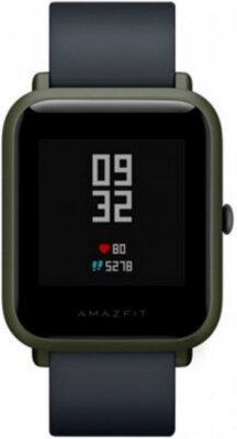 Розумний годинник Amazfit Bip Kokoda Green 2