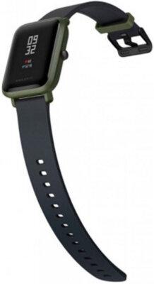 Розумний годинник Amazfit Bip Kokoda Green 4