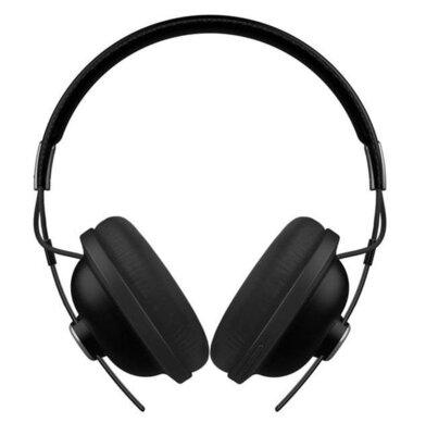 Навушники PANASONIC RP-HTX80BGC-K Black 2