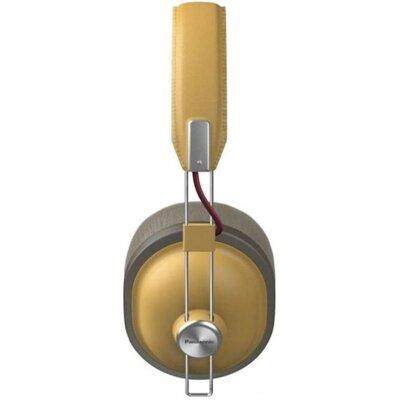 Навушники PANASONIC RP-HTX80BGC-C Beige 3