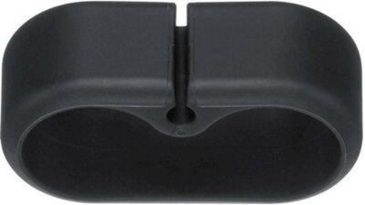 Навушники SONY WI-SP500 Black 5