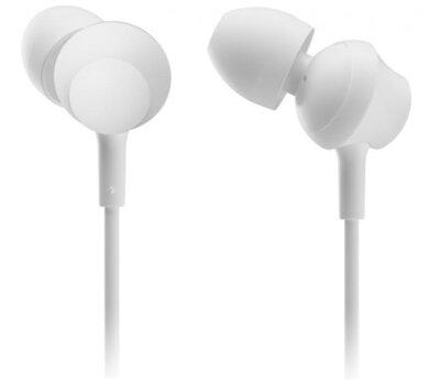Навушники PANASONIC RP-TCM360GC-W White 1