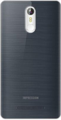 Смартфон Impression ImSmart C571 Gray 2
