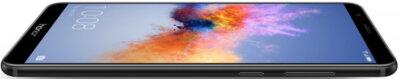 Смартфон Honor 7X 4/64GB Black 8