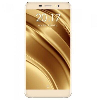 Смартфон Ulefone S8 2/16GB Gold 1