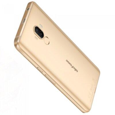 Смартфон Ulefone S8 2/16GB Gold 4