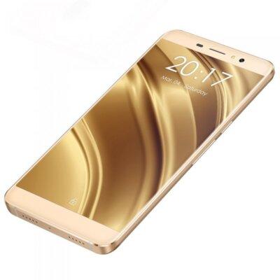 Смартфон Ulefone S8 2/16GB Gold 5