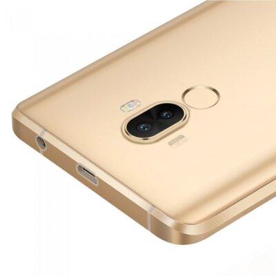 Смартфон Ulefone S8 2/16GB Gold 6