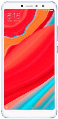 Смартфон Xiaomi Redmi S2 3/32GB Blue 1
