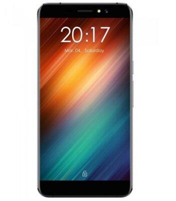 Смартфон Ulefone S8 Pro 2/16Gb Black 1