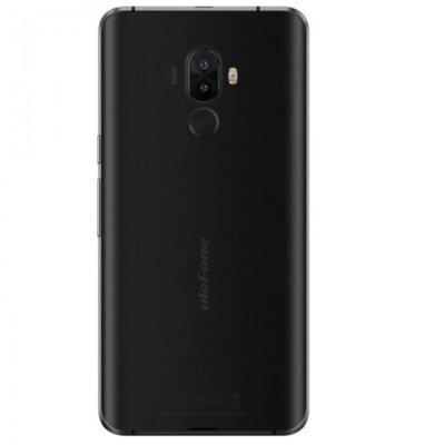 Смартфон Ulefone S8 Pro 2/16Gb Black 2