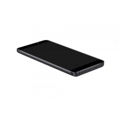 Смартфон Ulefone S8 Pro 2/16Gb Black 4