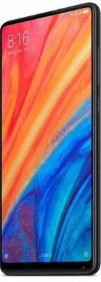 Смартфон Xiaomi Mi Mix 2S 6/128GB Black 3