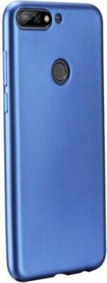 Чохол T-PHOX Shiny для Huawei Y7 Prime 2018 Blue 3