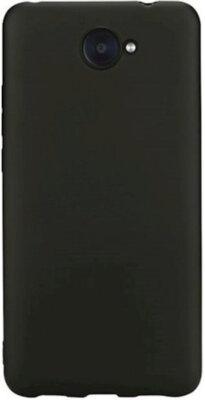 Чохол T-PHOX Shiny для Huawei Y7 2017 Black 1
