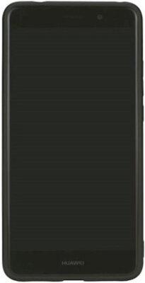 Чохол T-PHOX Shiny для Huawei Y7 2017 Black 2