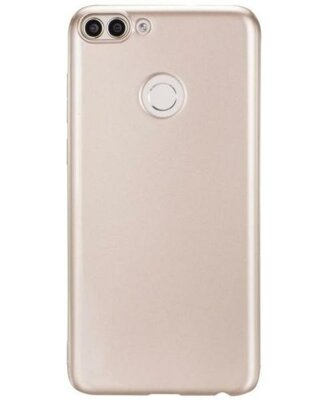 Чохол T-PHOX Crystal для Huawei P Smart Gold 1