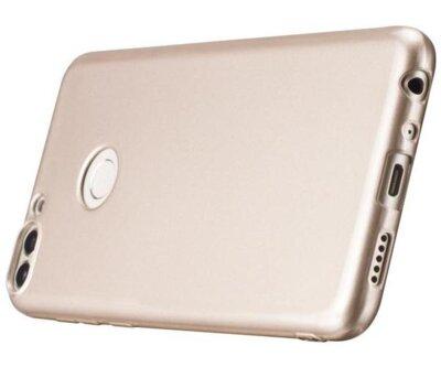 Чохол T-PHOX Crystal для Huawei P Smart Gold 2
