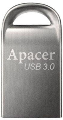 Накопичувач APACER AH156 8GB USB3.0 Ashy 1