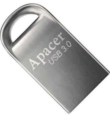 Накопичувач APACER AH156 8GB USB3.0 Ashy 2