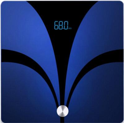 Весы EasyLink Bluetooth CF351BT-LED 1