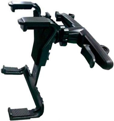Автодержатель для планшета на сидение EasyLink EL-602 1