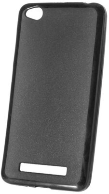 Чехол ColorWay TPU Black case для Xiaomi Redmi 4A 2
