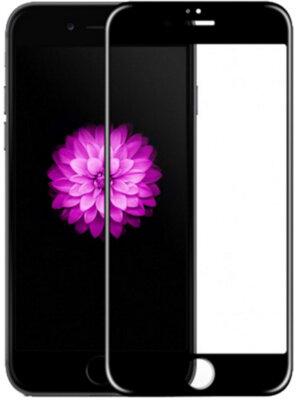 Захисне скло ColorWay Apple iPhone 6 Plus 3D 9H 1