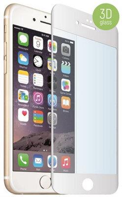 Защитное стекло ColorWay 9H Apple iPhone 7 Plus (54131) 1