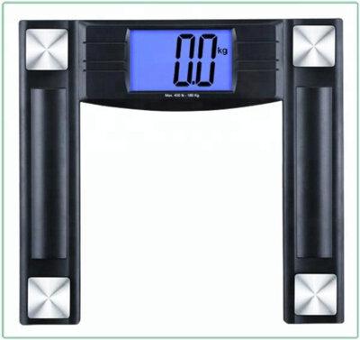 Весы EasyLink Bluetooth CW222BT 1