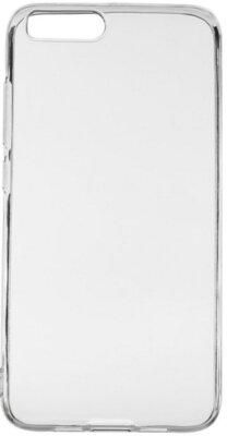 Чехол GlobalCase TPU Extra Slim Transparent для Xiaomi Mi 6 1