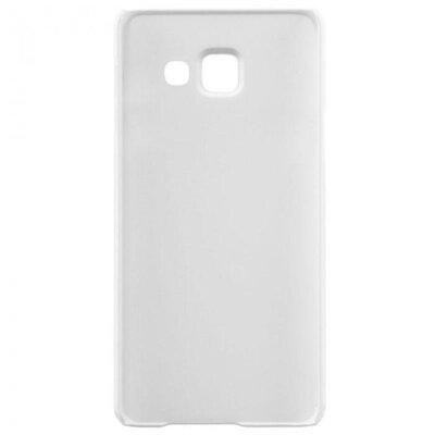 Чехол Pro-Case TPU для Samsung Galaxy A3 2016 (A310) White 1