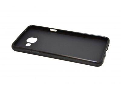 Чохол Pro-Case TPU для Samsung Galaxy A5 2016 (A510) Black 2