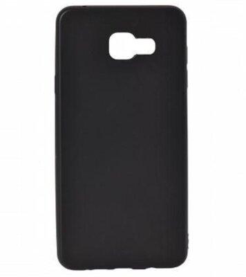 Чехол Pro-Case TPU для Samsung Galaxy A7 2016 (A710) Black 1