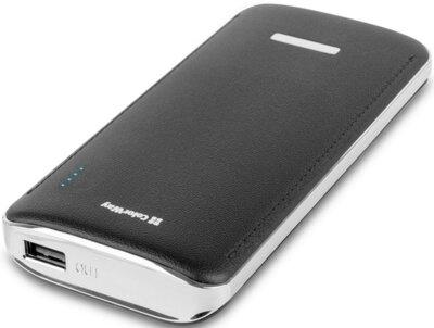 Мобiльна батарея ColorWay 11000 mAh Black 55075 1