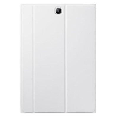 Чехол для планшета 9.7 Samsung EF-BT550PWEGRU White 2