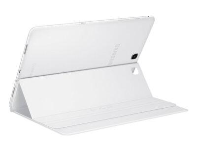 Чехол для планшета 9.7 Samsung EF-BT550PWEGRU White 3