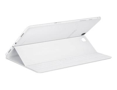 Чехол для планшета 9.7 Samsung EF-BT550PWEGRU White 4