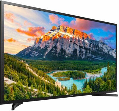 Телевизор Samsung UE32N5000AUXUA 3