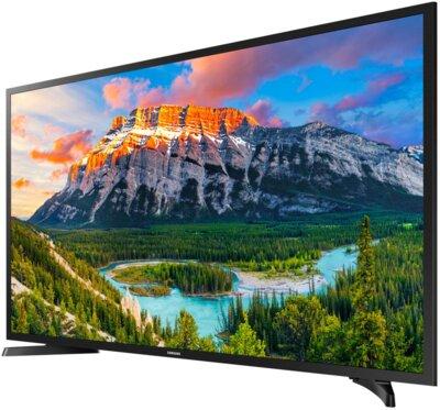 Телевизор Samsung UE32N5000AUXUA 4