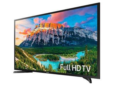 Телевізор Samsung UE49N5000AUXUA 3