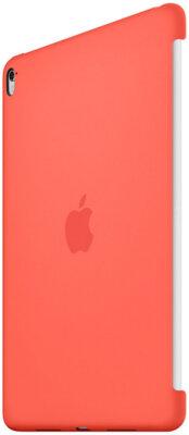 Чехол Apple Silicone Case для iPad Pro 9.7 Apricot 3