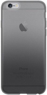 Чохол GlobalCase TPU Extra Slim Grey для Apple iPhone 6/6S 1