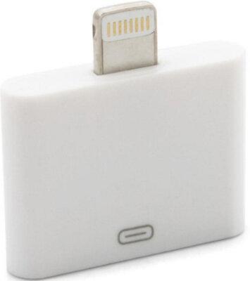 Адаптер ExtraDigital Apple 30-pin to Lightning 1