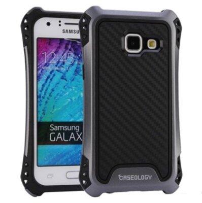 Чехол Caseology Shockproof для Samsung Galaxy A5 (2017) A520 1
