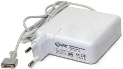 Зарядний пристрій ExtraDigital для ноутбуків Apple 85W 2