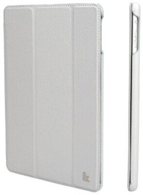 Чохол Jison Case Ultra-Thin Smart Case White для iPad Air 2